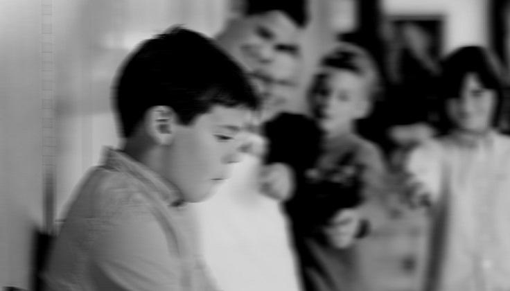 El bullying puede acabar en bulimia, anorexia y suicidio