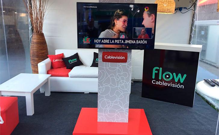 cablevision-expo-prado