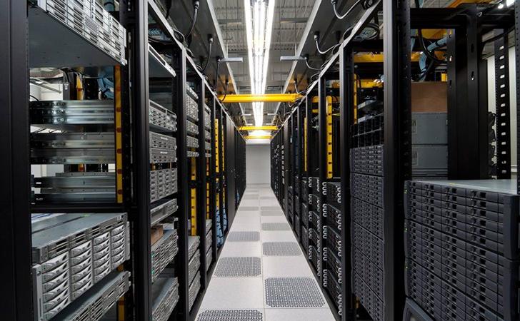 centro-de-supercomputacion-en-uruguay