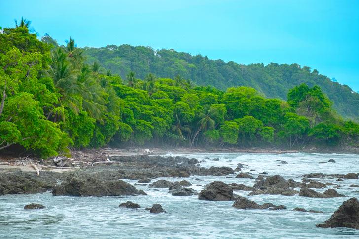 costa-rica-playa
