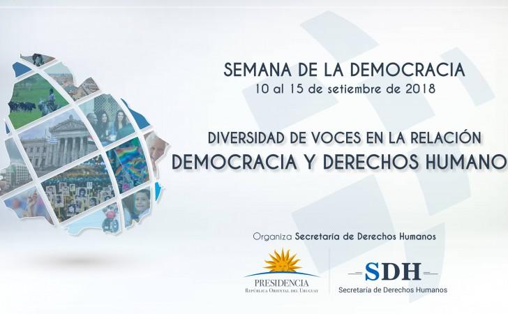 imagen+semana+de+la+democracia