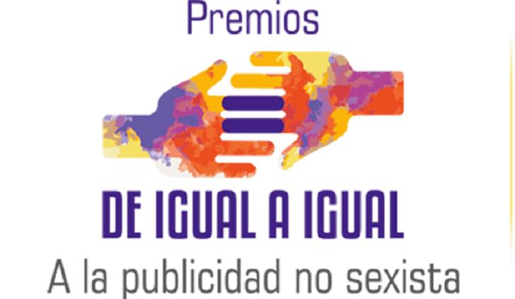 ONU Mujeres premia las mejores campañas publicitarias no sexistas