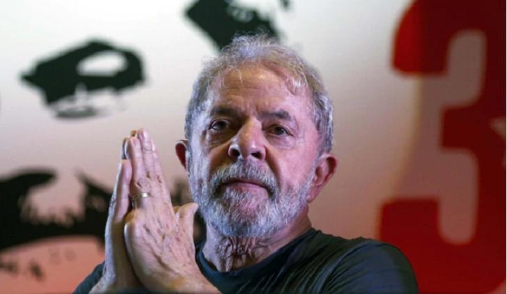 Vence el plazo del PT para presentar al reemplazante de Lula de cara a las elecciones