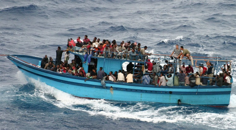 Foto: UNHCR/L.Boldrini
