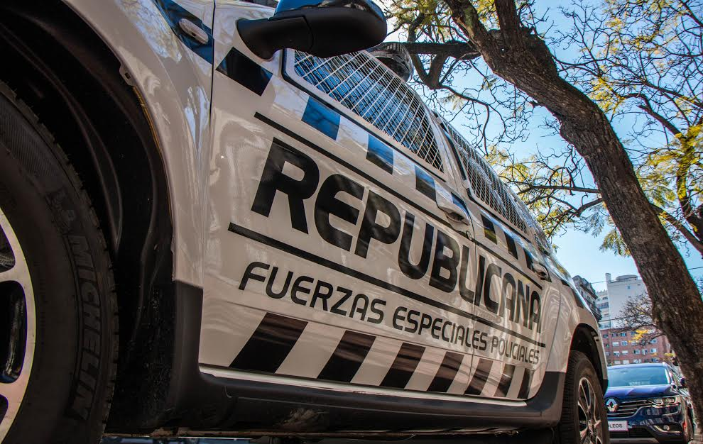 renault republicana