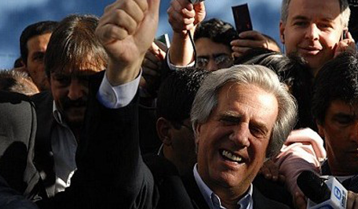 tabare-vazquez-elecciones-2014-e (1)