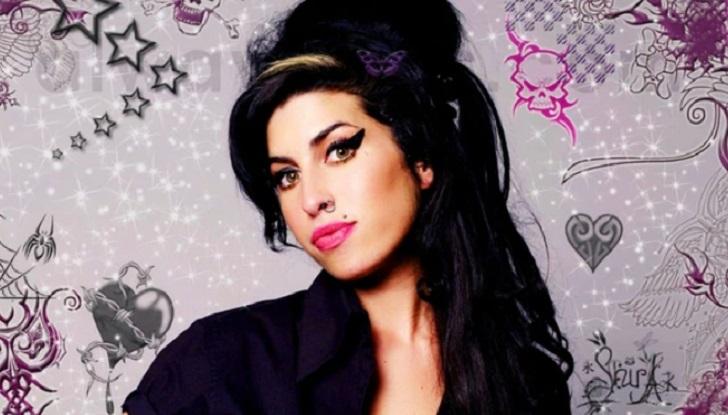 Amy Winehouse tendrá un holograma que saldrá de gira en 2019