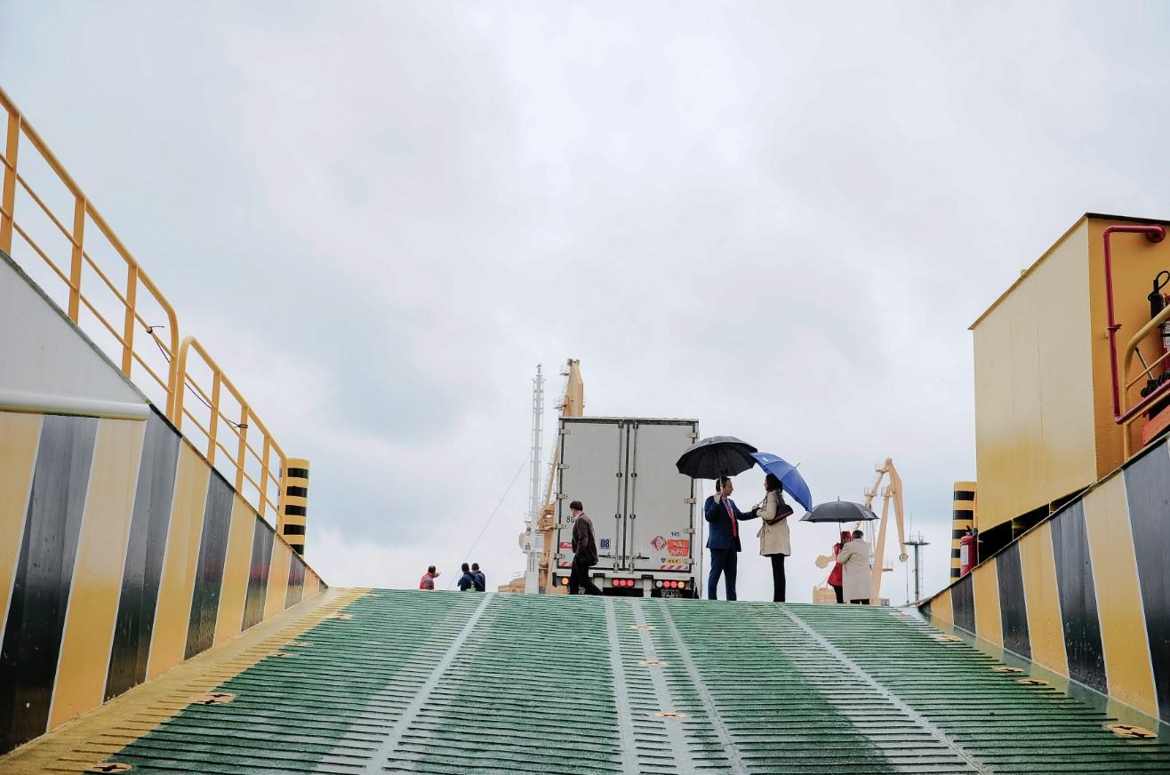 buque indigo (2)