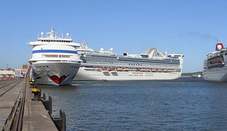cruceros-uruguay