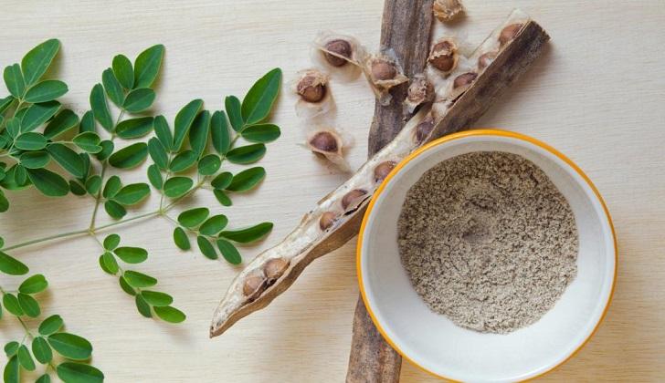 Ciruela del Pacífico, moringa y nueces bambara: tres cultivos nutritivos que deberían ser parte de la dieta