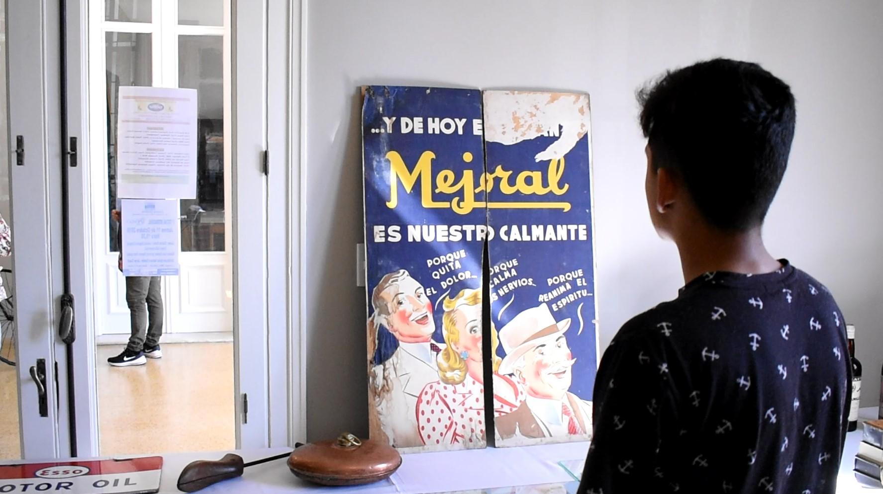 Foto: Carlos Loría - LARED21