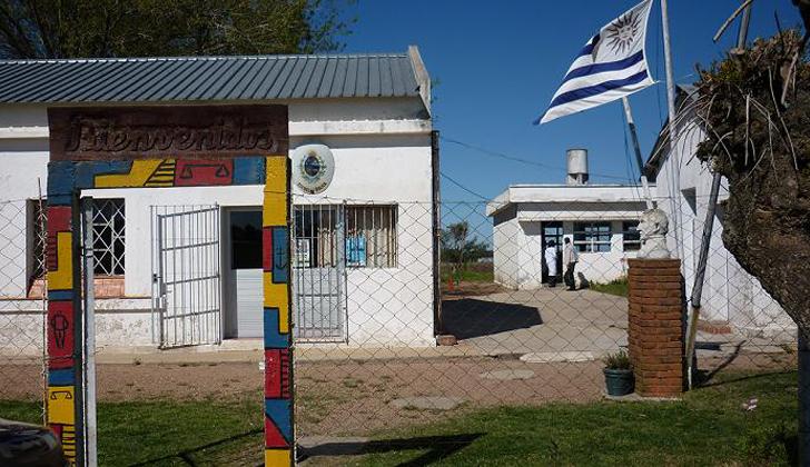 escuela-rural-uruguay