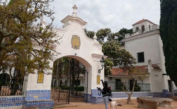 florida-ministerio-turismo