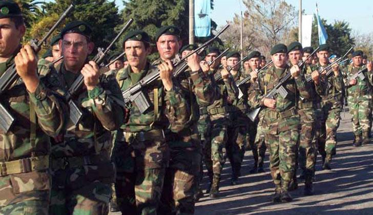 militares-uruguay