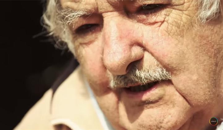 Mujica sobre Brasil:
