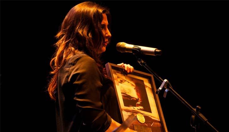 Foto: Javier Vázquez.