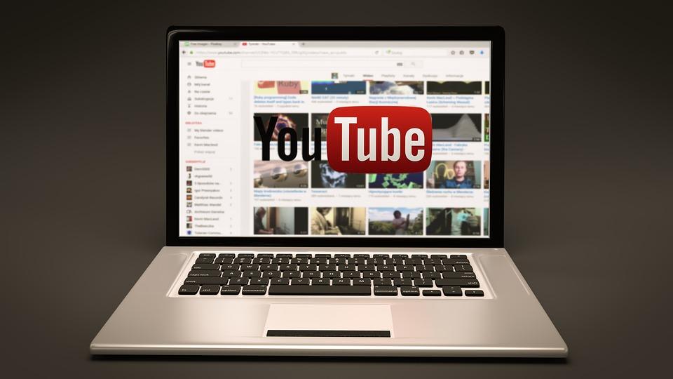 YouTube se cayó a nivel mundial
