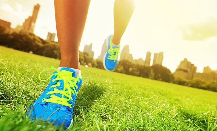 Los mejores actividades físicas para realizar al aire libre.