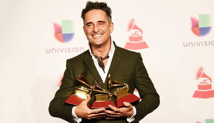 Foto: Billboard.