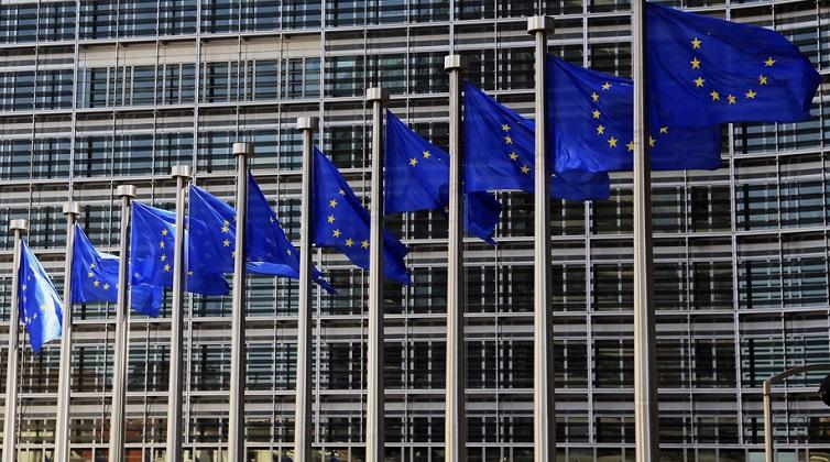 La Unión Europea renueva las sanciones contra Venezuela por un año más