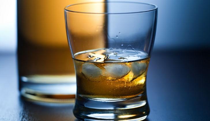 el alcohol te hace indefenso