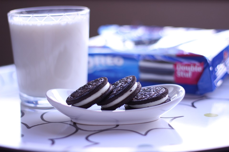 cookies-702931_960_720