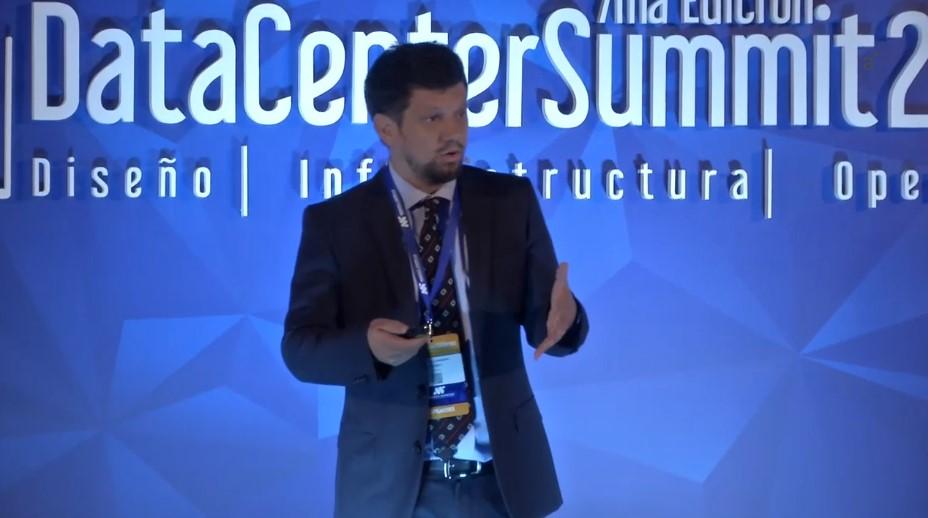datacenter summit