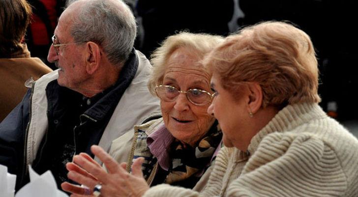 jubilados-uruguay-e