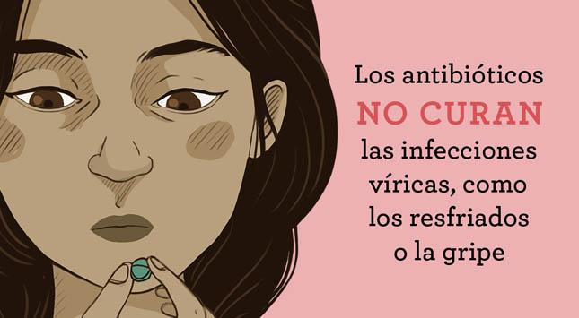 plan-nacional-de-accion-contra-la-resistencia-a-los-antimicrobianos