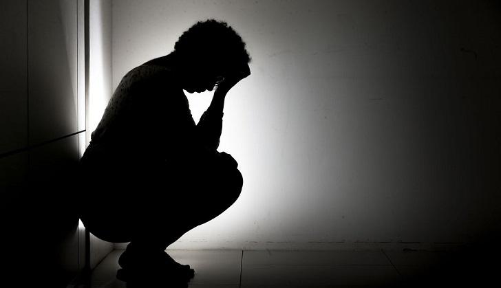 OMS publica guía para mejorar la salud de personas con trastornos mentales
