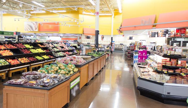 supermercado-canasta-basica