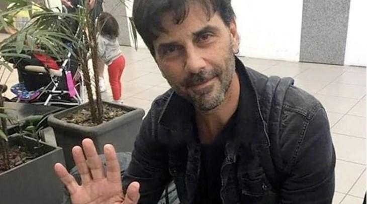 Actrices brasileñas se sumaron al repudio contra Juan Darthés