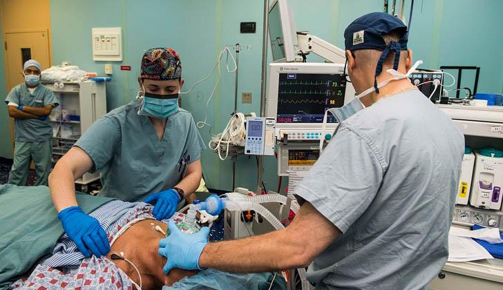 anestesista21