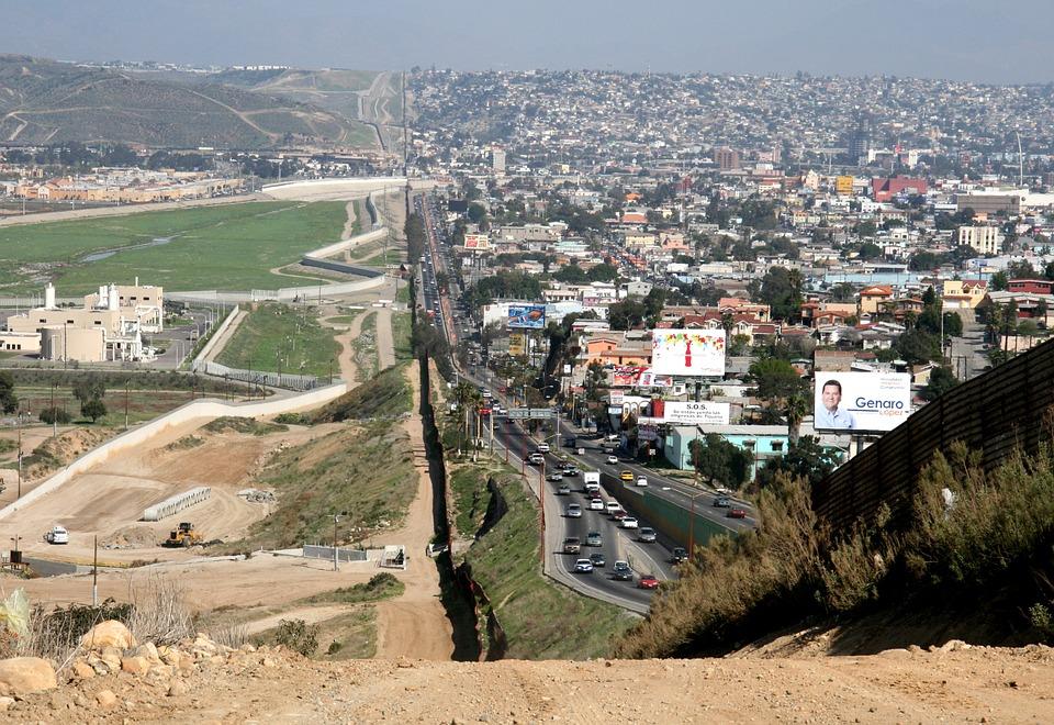 border-62866_960_720