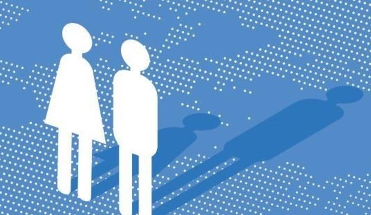 La brecha de género no se cerrará hasta dentro de 108 años.
