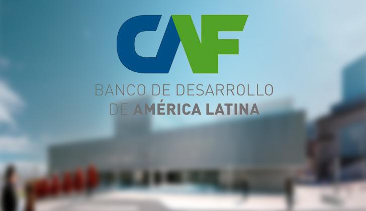 caf-banco-desarrollo