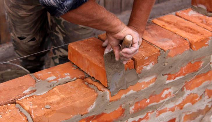 Gobierno superará meta quinquenal de vivienda con 9.000 soluciones  habitacionales - Noticias Uruguay, LARED21 Diario Digital