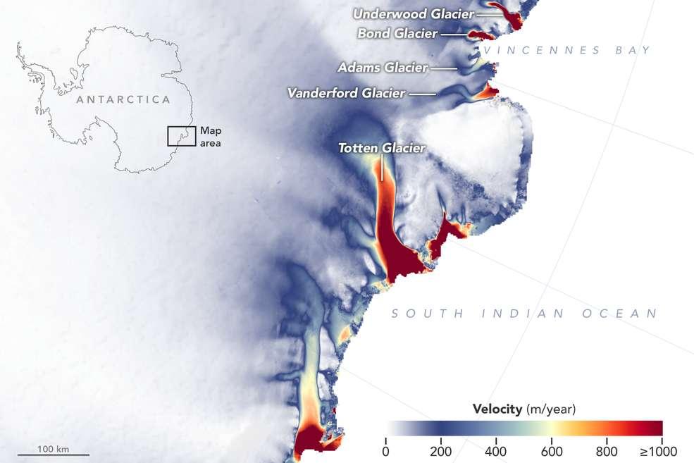 content-1544528213-antarctica-velocity-highres-lbls