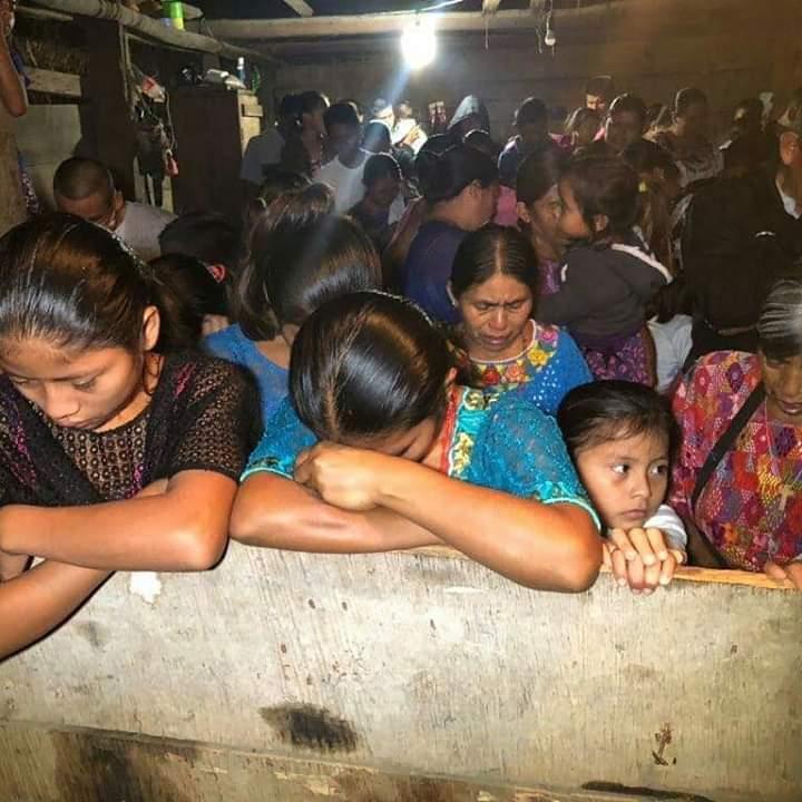 Muere otro niño migrante que estaba bajo custodia de EU