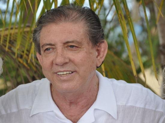 Fiscalía brasileña imputa por violación al curandero de las celebridades