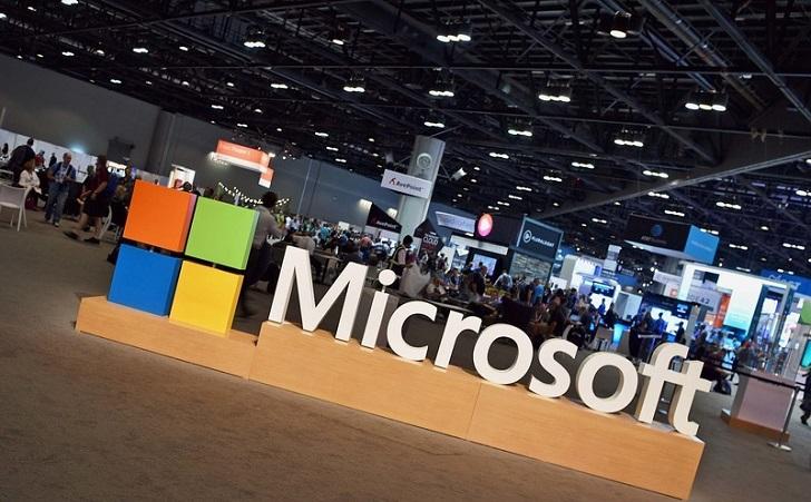 Microsoft lanzará su propio navegador para acabar con la hegemonía de Chrome.