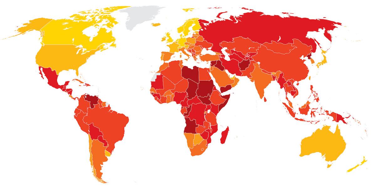 2018_CPI_Globalmap_cover_image