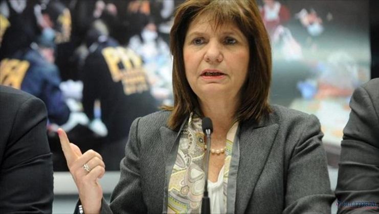 """Argentina impulsa la baja de la edad de imputabilidad para """"cortar la carrera delictiva"""""""