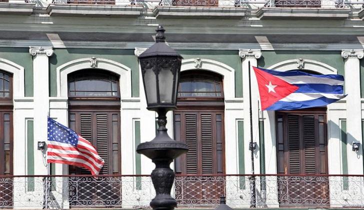 """Investigación: Los """"ataques acústicos"""" a diplomáticos de EE.UU. en Cuba eran grillos"""