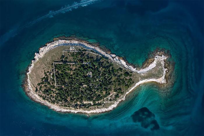 aerial-photography-contest-2018-dronestagram-1-5c3c412918171__700