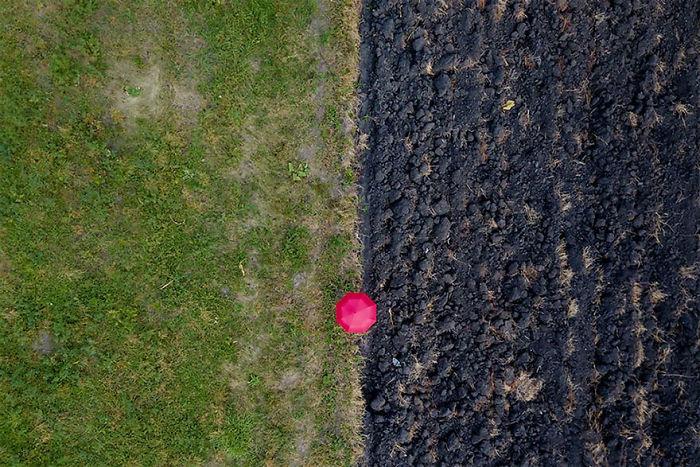 aerial-photography-contest-2018-dronestagram-3-5c3c412cac73b__700
