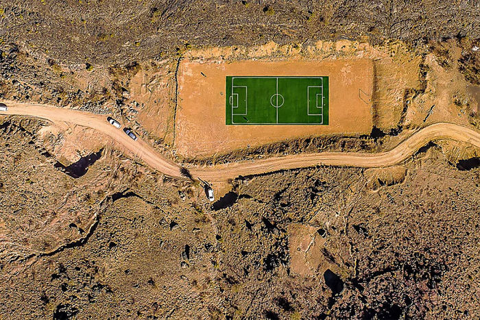 aerial-photography-contest-2018-dronestagram-35-5c3c4163c2281__700