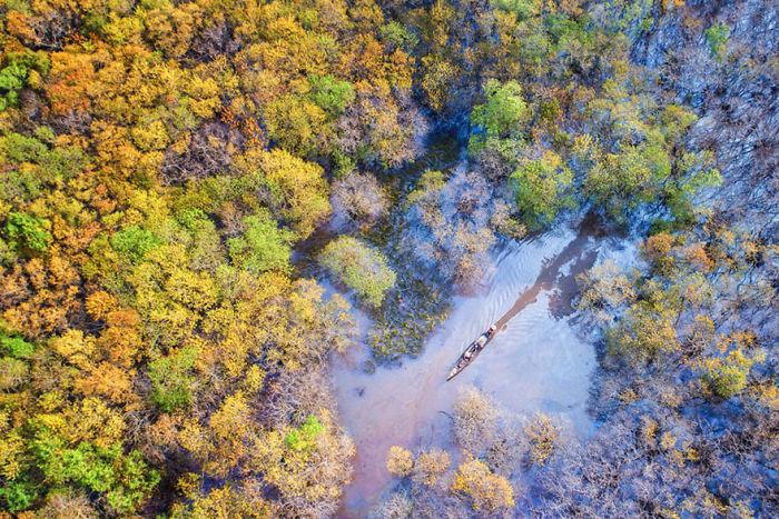 aerial-photography-contest-2018-dronestagram-63-5c3c4194cb98a__700