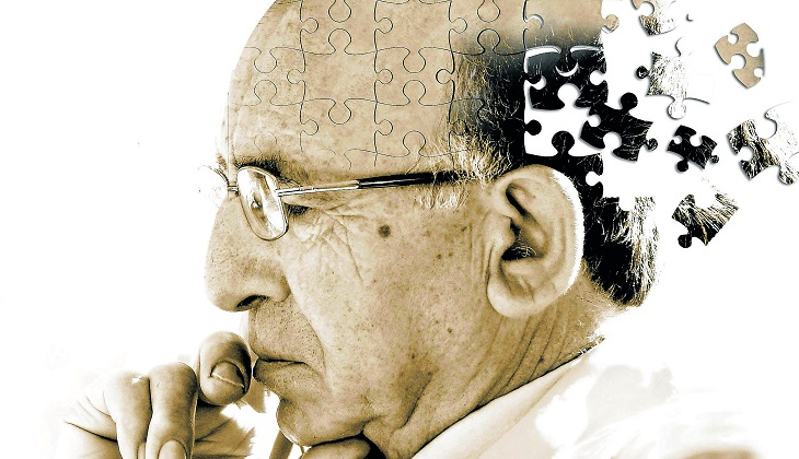 La hormona irisina podría frenar la progresión del Alzheimer.
