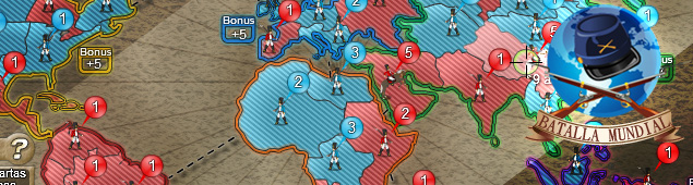 batalla-mundial